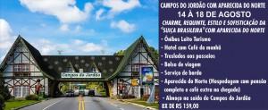 CAMPOS DO JORDÃO 2019 WEB