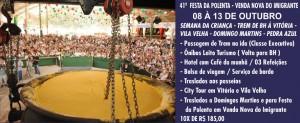 FESTA DA POLENTA 2019 WEB